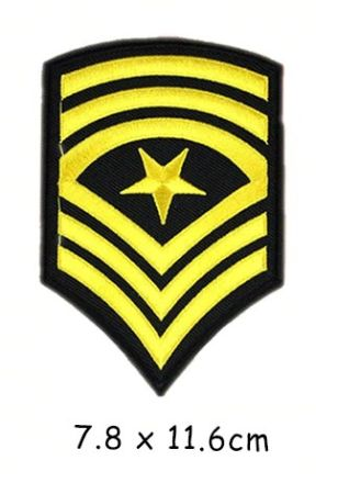RANK patch 2