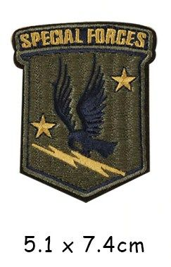 RANK patch 4