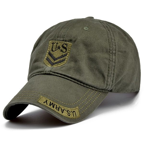 Hat US Army