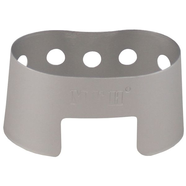 US Stand, Aluminium, for US Canteen Cup
