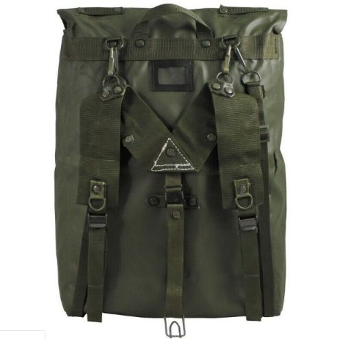 Army Field Backpack Μ85 - Czech Republic